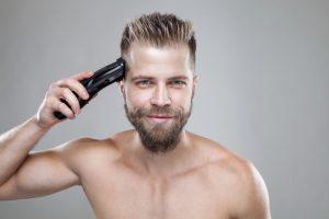 haarschneider-haarschneidemaschine-profi