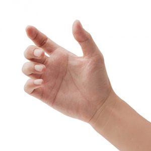 hand-vertikutierer