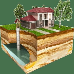 hauswasserwerk-ansaughoehe