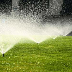 hauswasserwerk-gartenbewaesserung