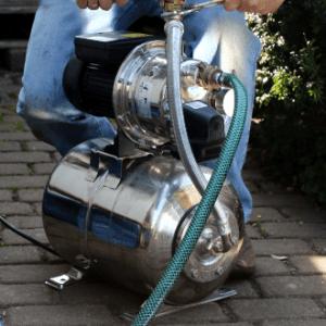 hauswasserwerk-hauswasserautomat-vergleich