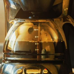 kaffeemaschine-art