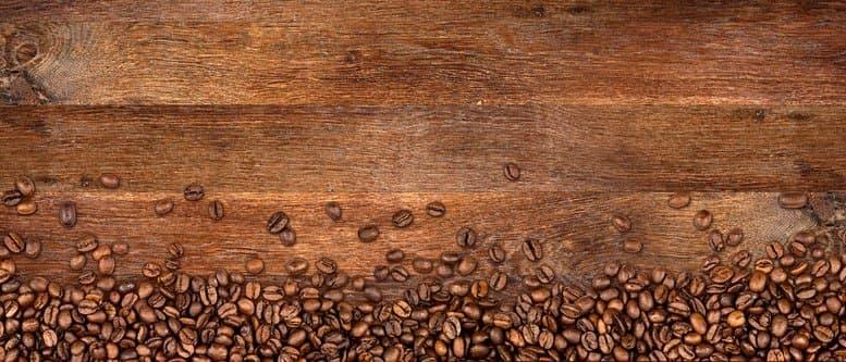 kaffeemaschine-kategorie