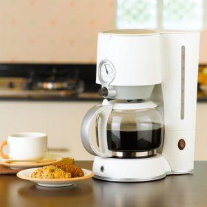 kaffeemaschine-marke