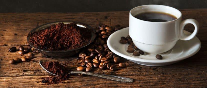 kaffeemaschine-stiftung-warentest