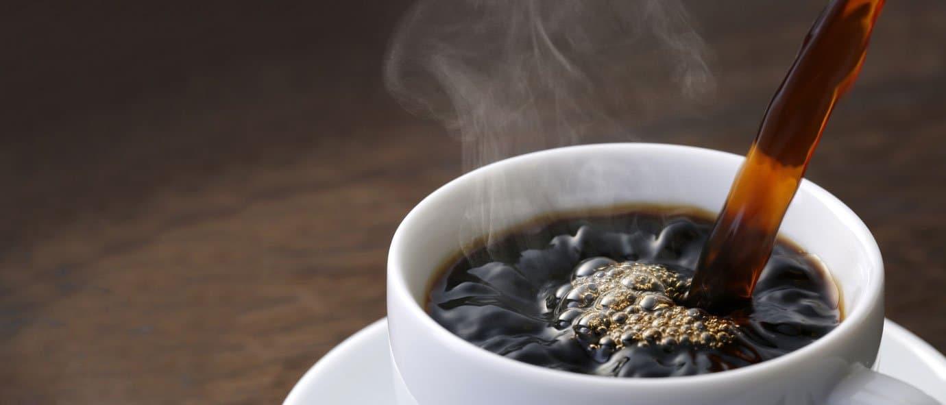 Kaffeemaschine Test Auf Oe24 At Test Vergleich 2019