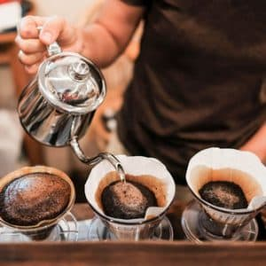 kaffeemaschine-testsieger