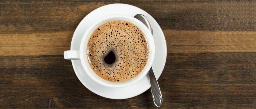 kaffeemaschine-typ