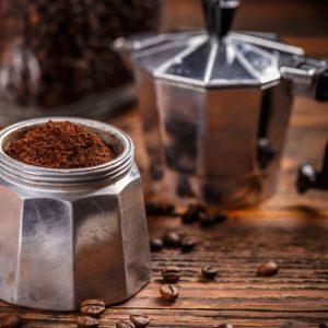 kaffeevollautomat-hersteller