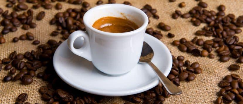kaffeevollautomat-kaufen
