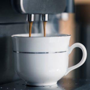 kaffeevollautomat-stiftung-warentest