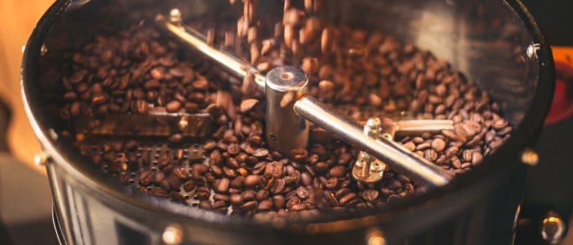 kaffeevollautomat-testsieger
