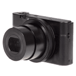 kompaktkamera