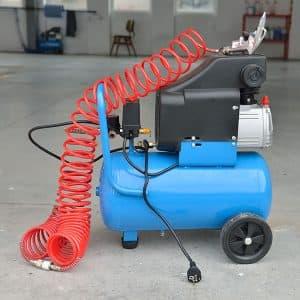 kompressor aggregat