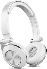kopfhoerer-bluetooth-headphones
