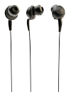 kopfhoerer-in-ear-headphones