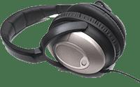kopfhoerer-noise-cancelling-kopfhörer
