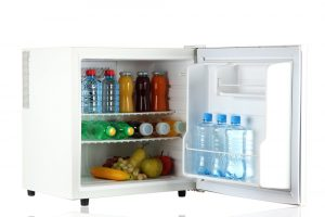 Amerikanischer Kühlschrank 80 Cm Breit : Kühlschrank test auf oe at test vergleich