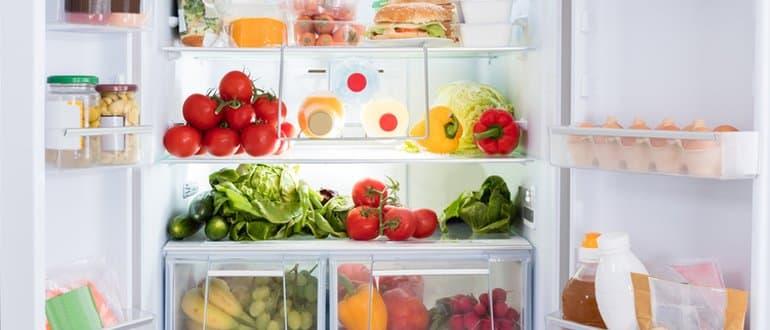 Kühlschrank Test auf OE24.at | Test & Vergleich 2018