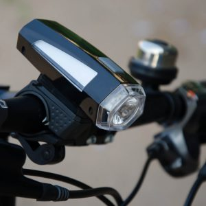 Fahrradbeleuchtung Test auf OE24.at | Test & Vergleich 2020