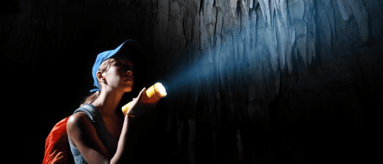 led-leuchte-test