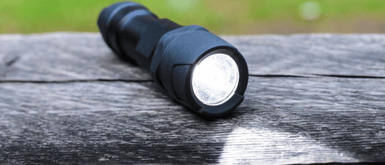 led-taschenlampe-test