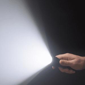 led-taschenleuchte-test