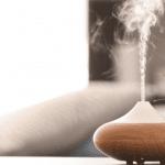 luftbefeuchter-test
