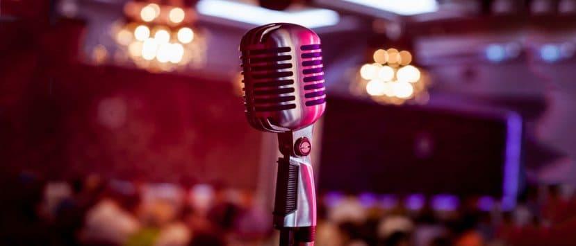 mikrofon-test