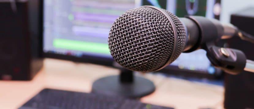 mikrofon-usb-anschluss