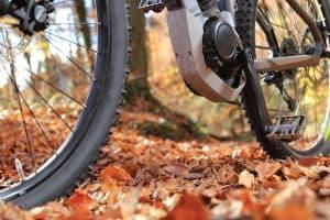 e-bike-motor