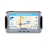 motorrad navigation