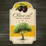 olivenoel-extra-vergine
