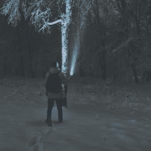 outdoor-led-taschenlampe