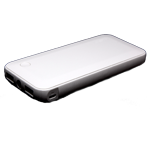 powerbank-20000-mah