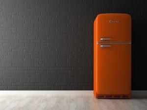 Bomann Kühlschrank Qualität : Kühlschrank test auf oe24.at test & vergleich 2019