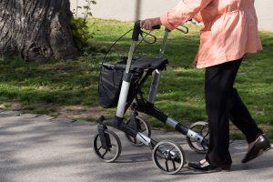 rollator-mobilitaet