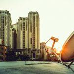satelliten-receiver-test