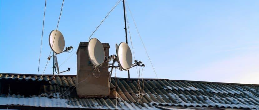 satellitenschuessel-test