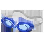 saugnapfbrille