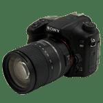 slt-kamera