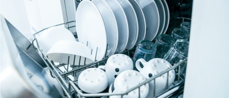 spülmaschinentabs amazon günstige spülmaschinentabs kaufen spülmaschinentabs test spülmaschinentabs stiftung warentest beste spülmaschinentabs