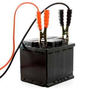 starterbatterie-test