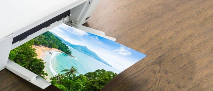 tintenstrahldrucker-foto-drucken