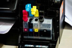 tintenstrahldrucker-tintenpatronen-nachfuellen