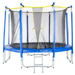 großes trampolin garten trampolin kaufen trampolin amazon