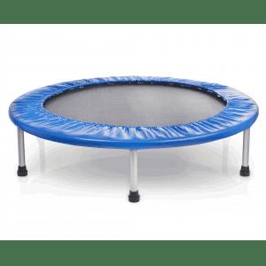 kleines trampolin zimmer trampolin kaufen bestes trampolin