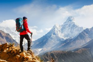 travel-rucksack