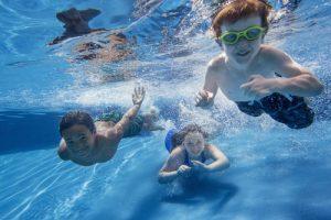 unterwasserkamera-kamera-fuer-kinder