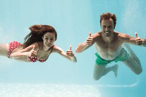 unterwasserkamera-paerchen-unter-wasser